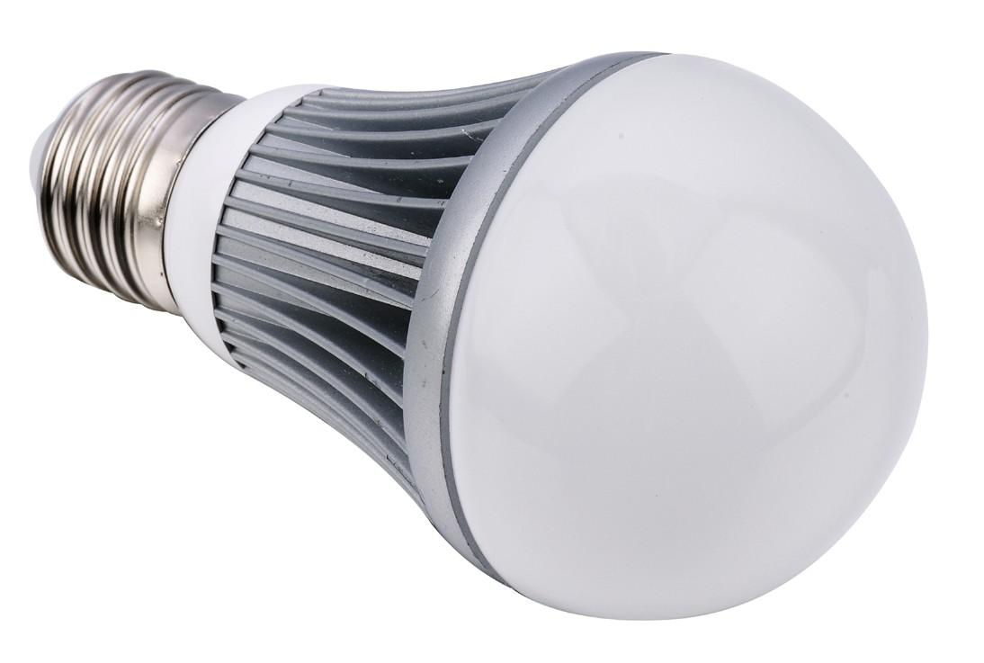 e27 led tahiti conomie d 39 nergie eclairage spot light. Black Bedroom Furniture Sets. Home Design Ideas