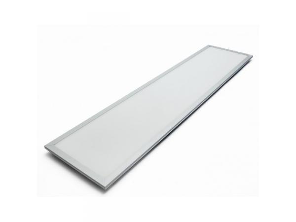 panel 120x60 72w led tahiti conomie d 39 nergie eclairage spot light. Black Bedroom Furniture Sets. Home Design Ideas